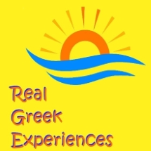Real Greek Experiences - Travel Blog About Greece