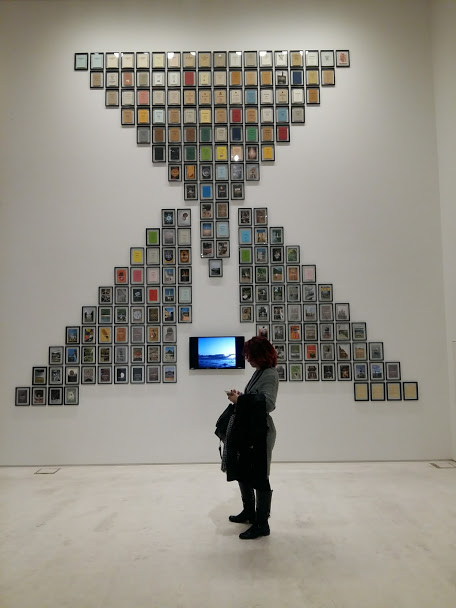 Free Museums Athens - Contemporary Art Museum Athens