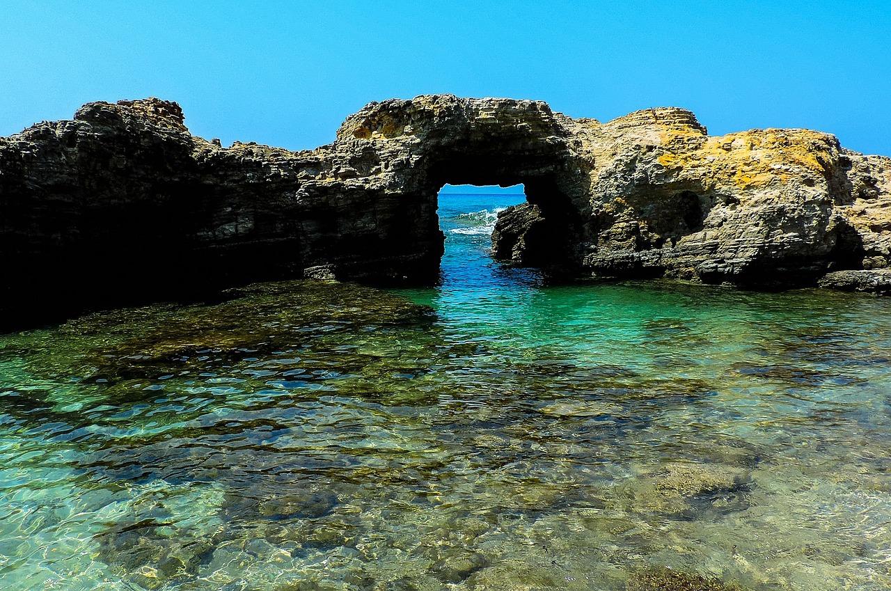 2 weeks in Greece - Kos